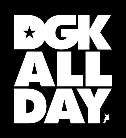 dgk all day   Wheel Bite