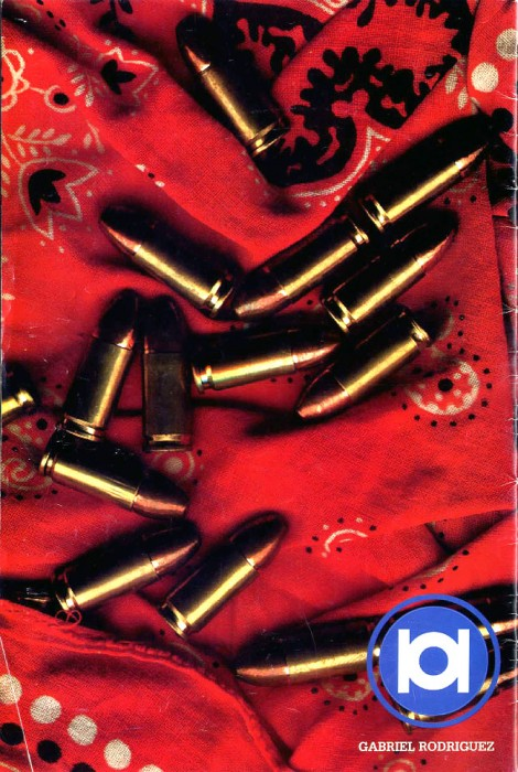 101-skateboards-bullets-1992