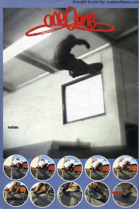 101-skateboards-natas-markovich-1992