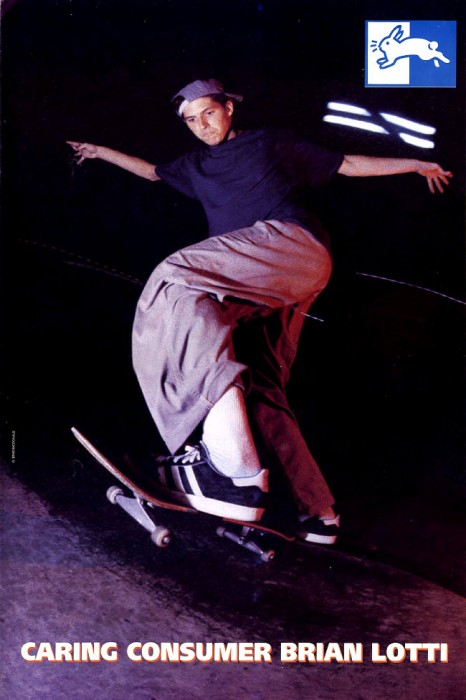 blind-skateboards-caring-consumer-1992