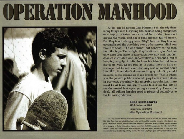 blind-skateboards-operation-manhood-1992