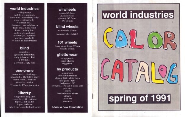 world-1991-spring-catalog-cover