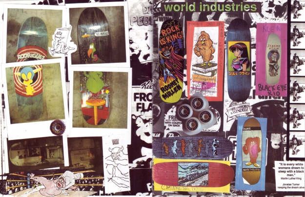 world-1992-spring-catalog-page01-02